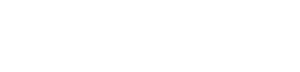 Air Conditioning Engineers Logo